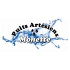 Puits Artesiens Monette - L'Ange Gardien, QC J8L 0A9 - (819)986-9797 | ShowMeLocal.com