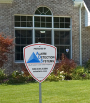 Alarm Detection Systems image 7