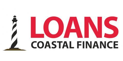 Coastal financial corp ipo