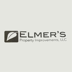 Elmer's Property Improvements, LLC - Gap, PA - Landscape Architects & Design