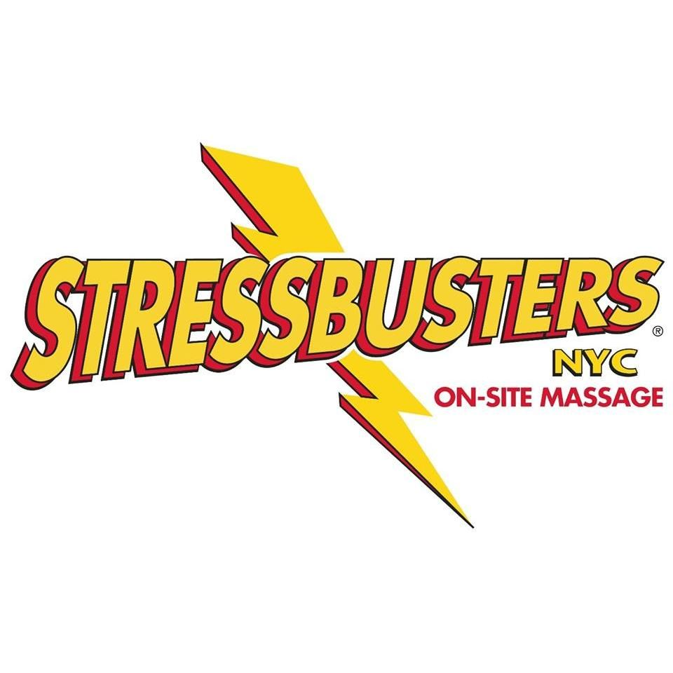 Stressbusters NYC - New York, NY - Massage Therapists