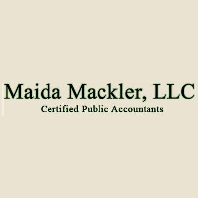 Maida Mackler LLC