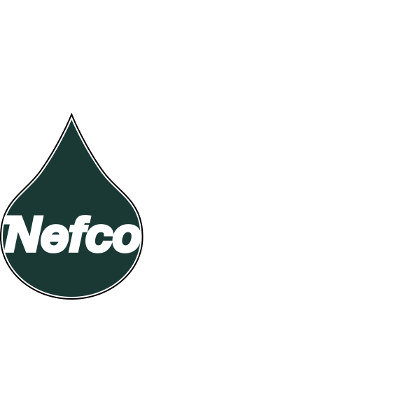 Northern Essex Fuel Corporation