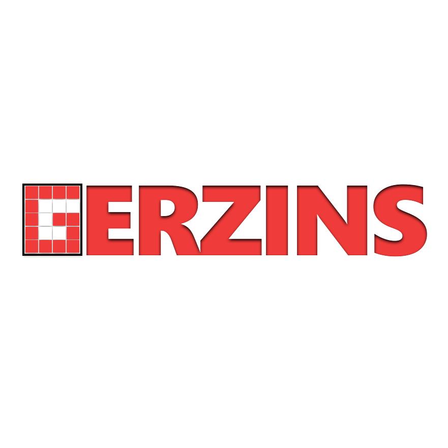 Gerzin's Exterior Remodeling LLC