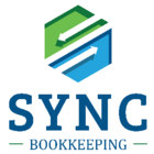 Sync Bookkeeping