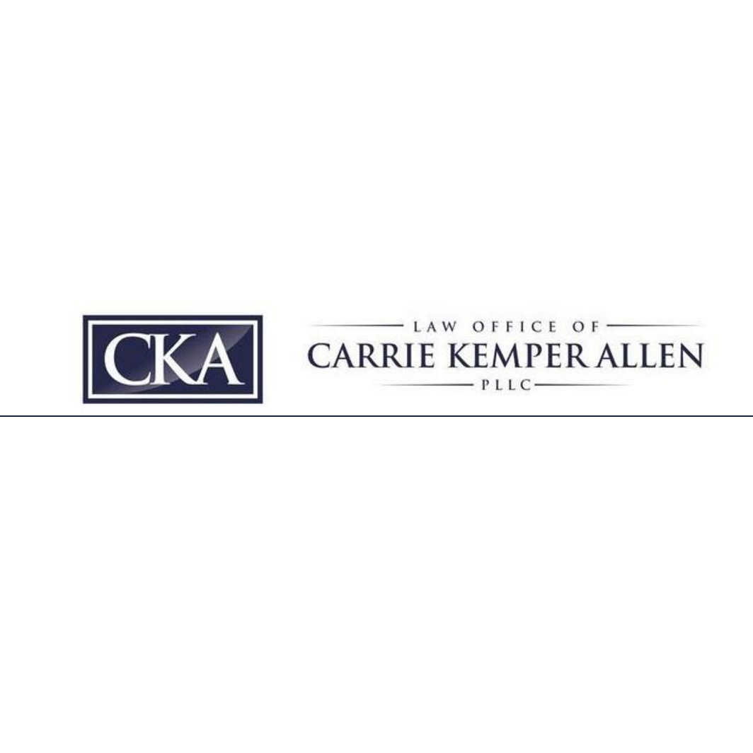 Law Office of Carrie Kemper Allen, PLLC