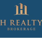 H Realty