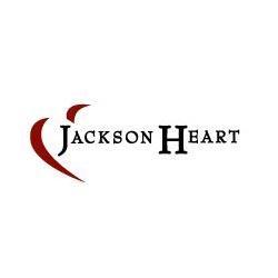 Jackson Heart Clinic - Jackson, MS - Cardiovascular