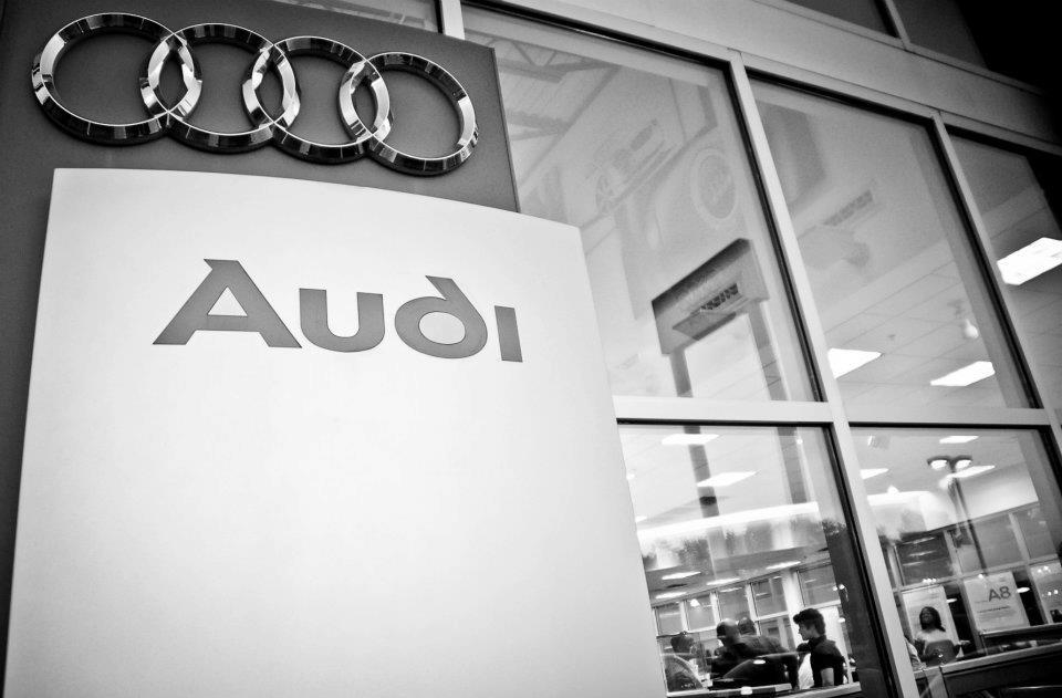 jim ellis audi marietta in marietta ga 888 449 6. Cars Review. Best American Auto & Cars Review