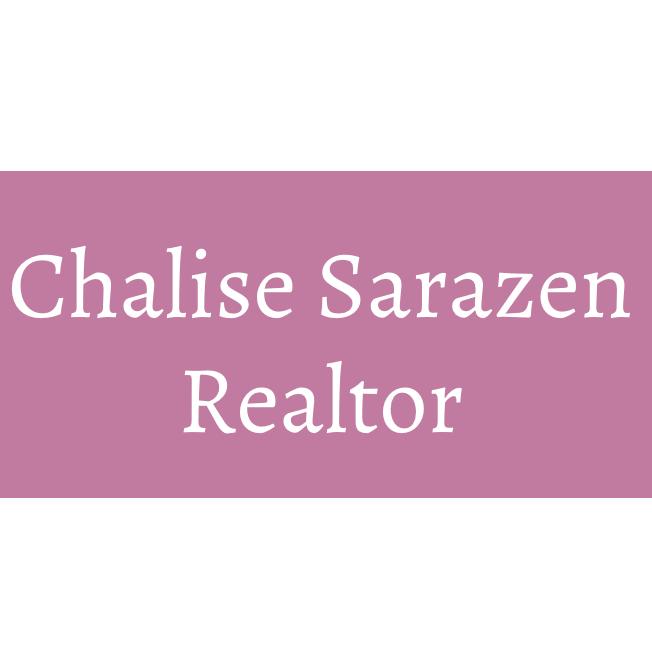 Chalise Sarazen Realtor