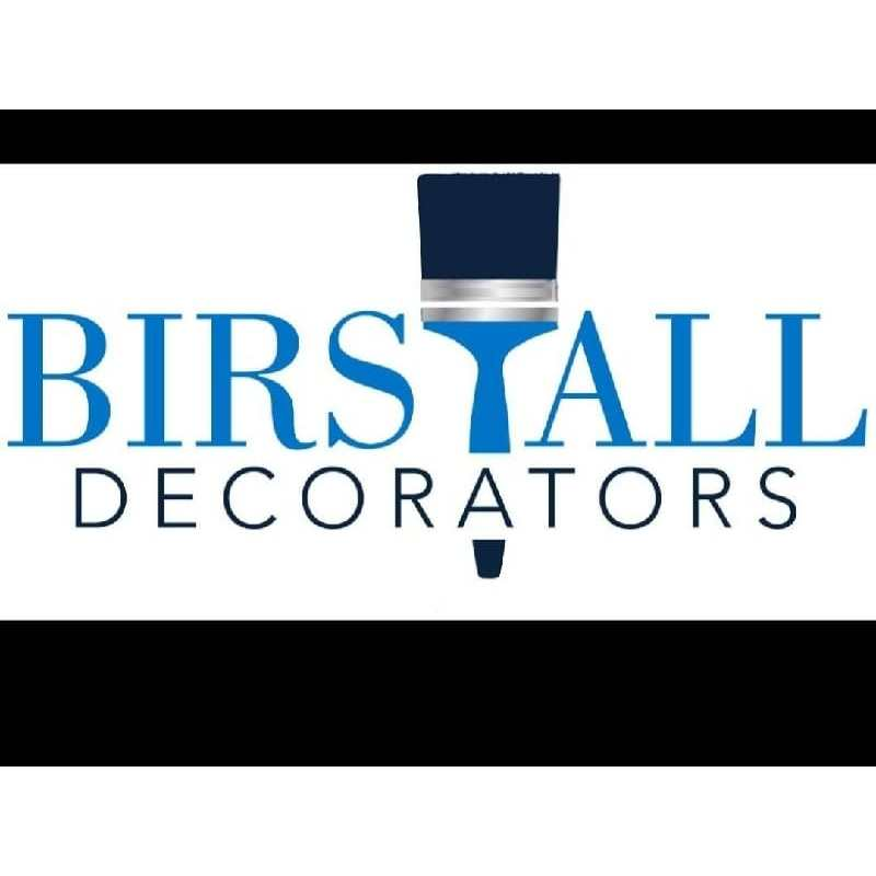 Birstall Decorators - Leicester, Leicestershire LE4 4JB - 07736 100710   ShowMeLocal.com