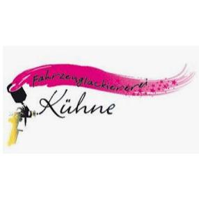Logo von Tilo Kühne GmbH Lackiererei