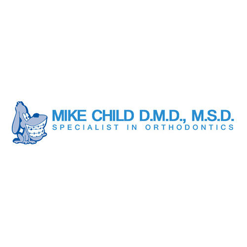 Mike Child DMD MSD Specialist In Orthodontics - Lexington, KY - Dentists & Dental Services