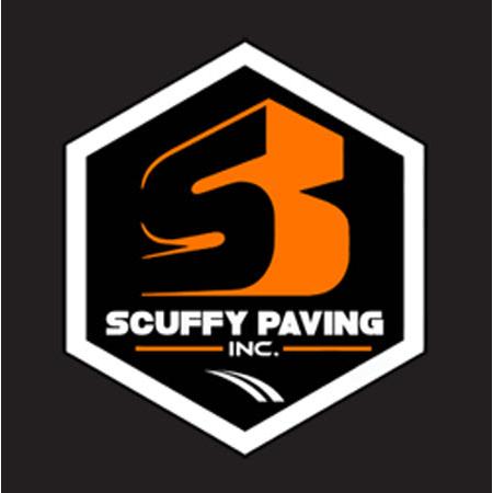 Scuffy Paving, Inc.