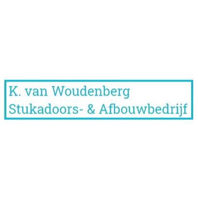 K. van Woudenberg Stucadoors & Afbouwbedrijf