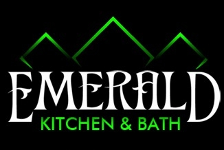 Emerald Kitchen And Bath Coupons Near Me In Phoenixville 8coupons