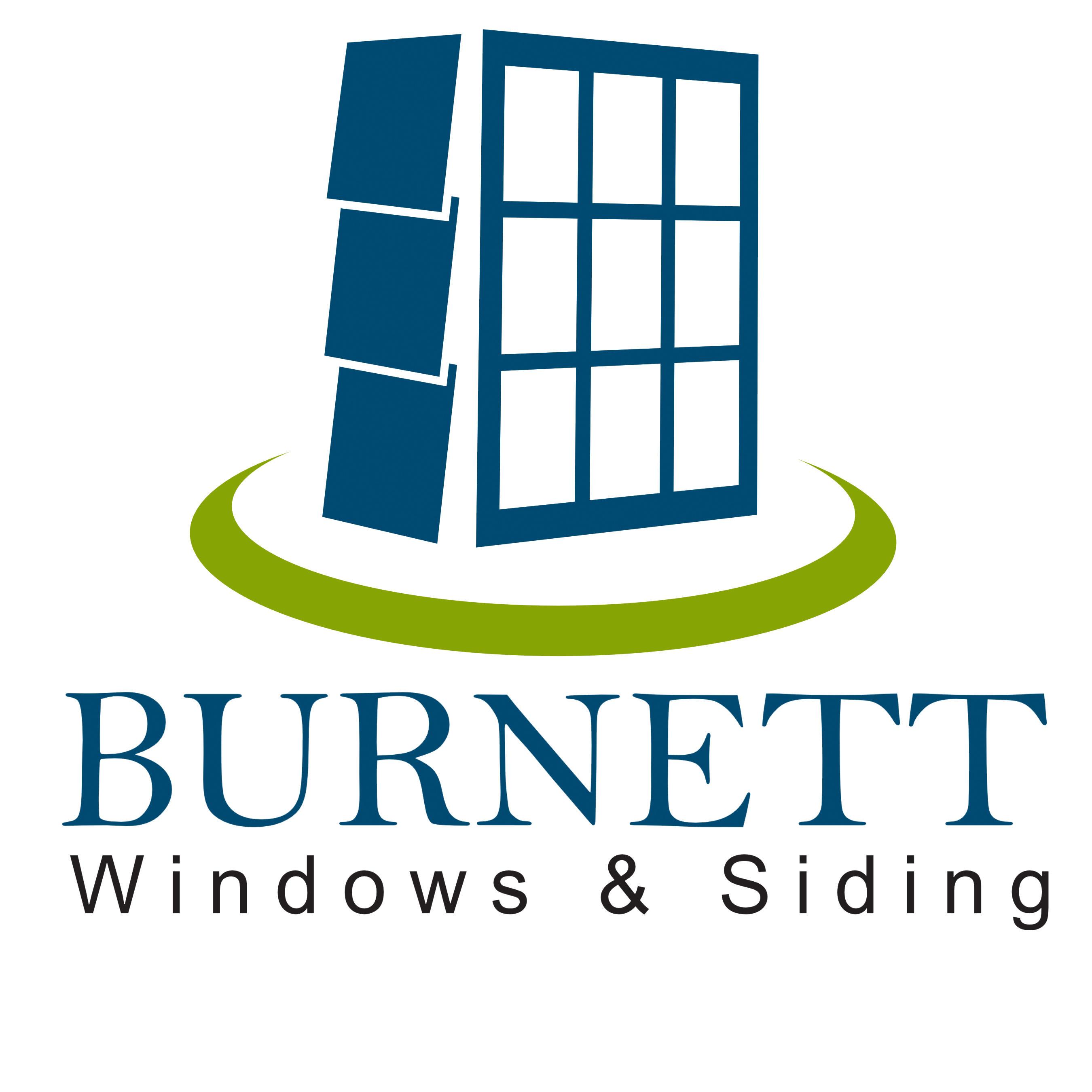 Burnett Windows Amp Siding Tulsa Ok Burnettinc Com