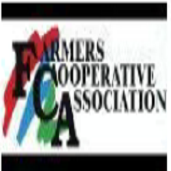 Farmers Cooperative Association