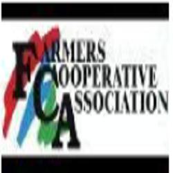 Farmers Cooperative Association