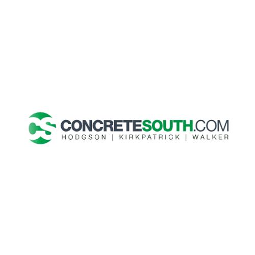 Kirkpatrick Concrete Inc