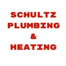 Schultz Plumbing & Heating - Greenfield, IA - Plumbers & Sewer Repair
