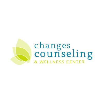 Changes Counseling and Wellness Center