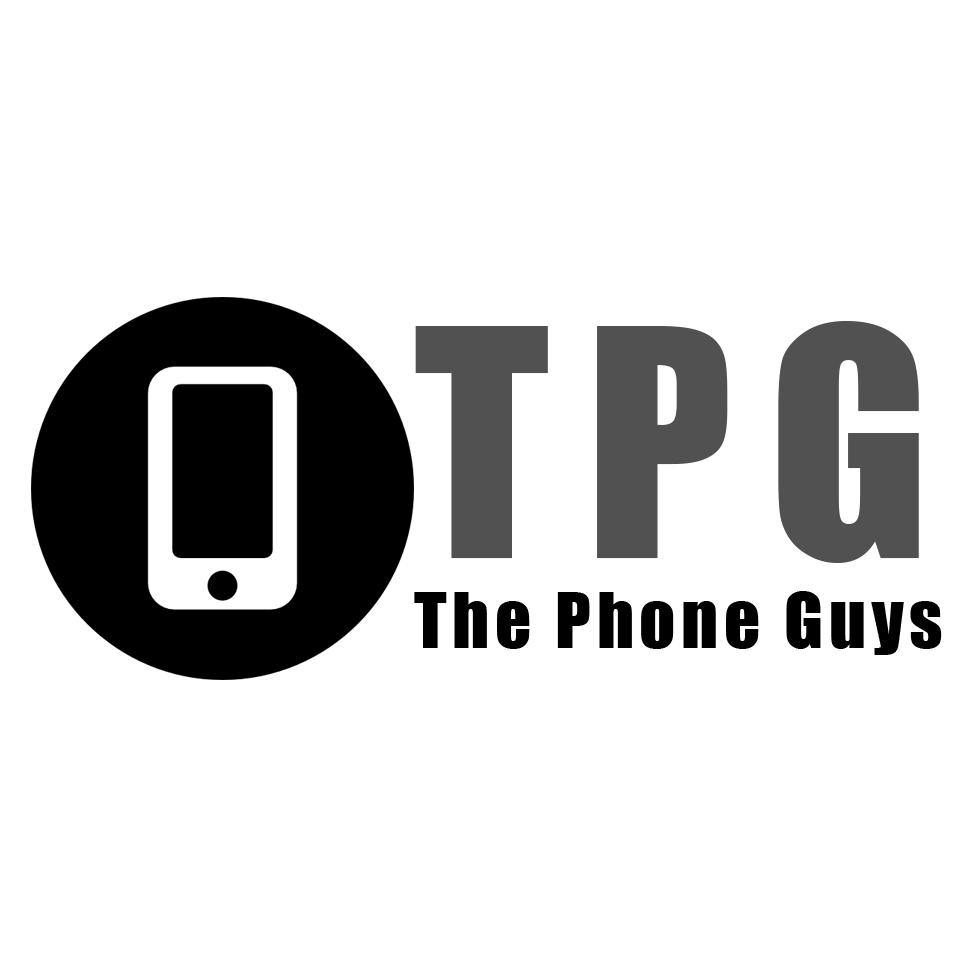 The Phone Guys