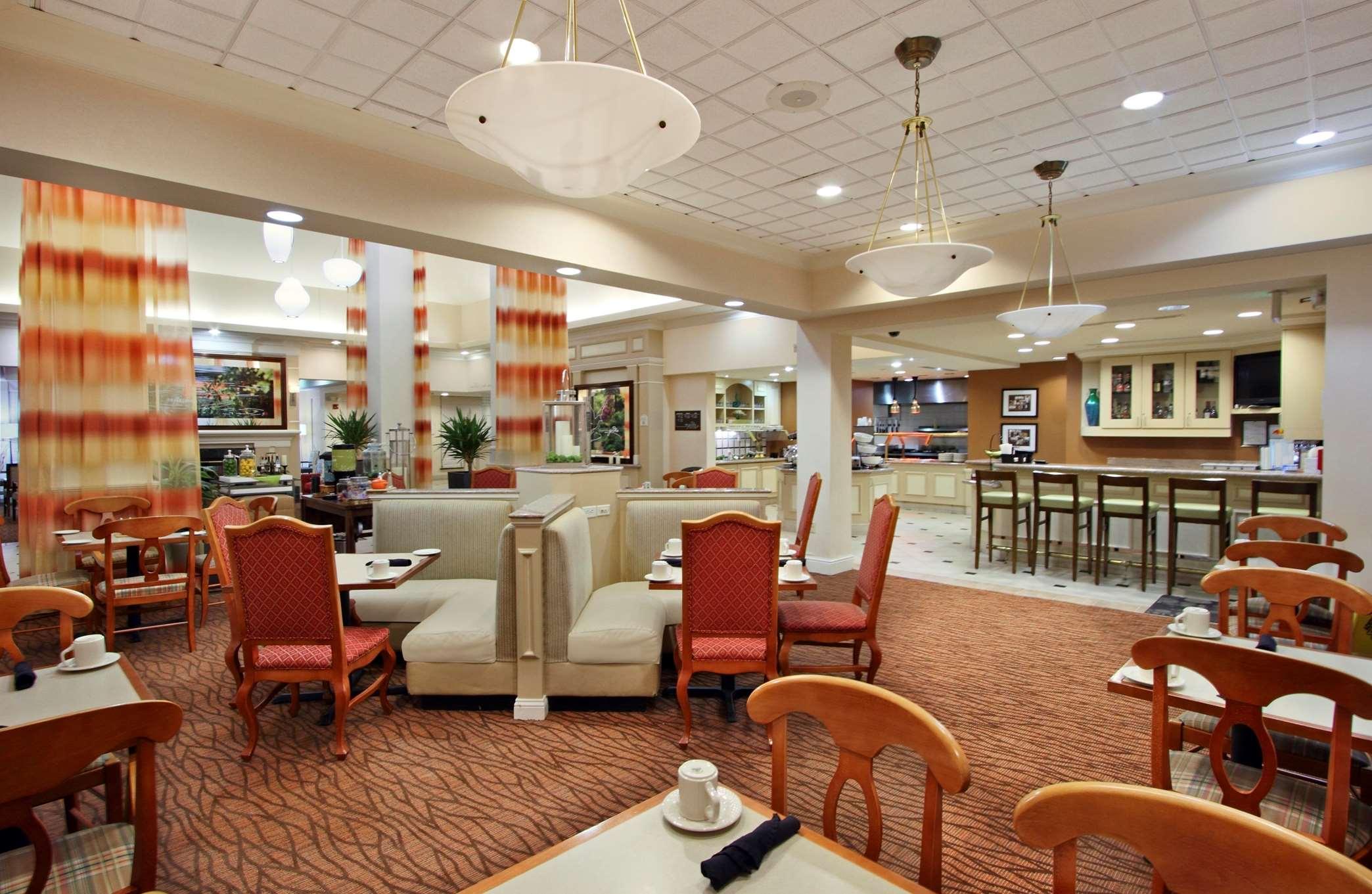 Hilton Garden Inn Chesapeake Greenbrier In Chesapeake Va 23320