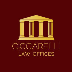 Ciccarelli Law Offices - Radnor, PA - Attorneys