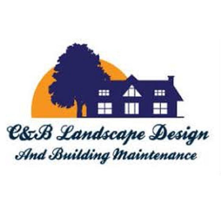 C&B Landscape Design and Building Maintenance