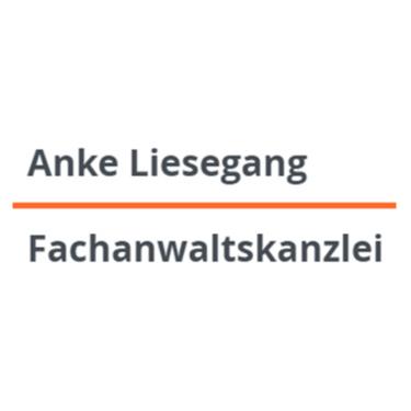 Bild zu Anke Liesegang Fachanwaltskanzlei in Pforzheim