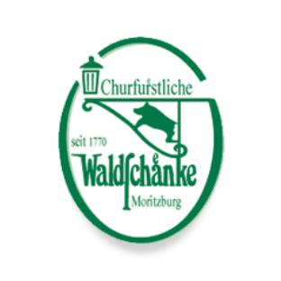 Bild zu Churfürstliche Waldschänke Moritzburg in Moritzburg