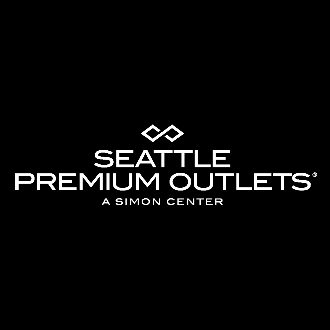 Seattle Premium Outlets - Tulalip, WA - Factory Outlet Stores