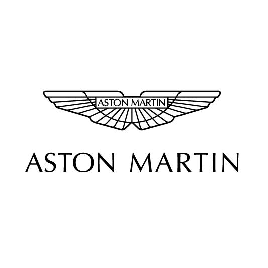Aston Martin Nottingham - Nottingham, Nottinghamshire NG7 2AA - 01159 330450 | ShowMeLocal.com