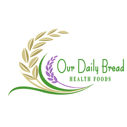 Our Daily Bread - Bryan, OH - Health Food & Supplements
