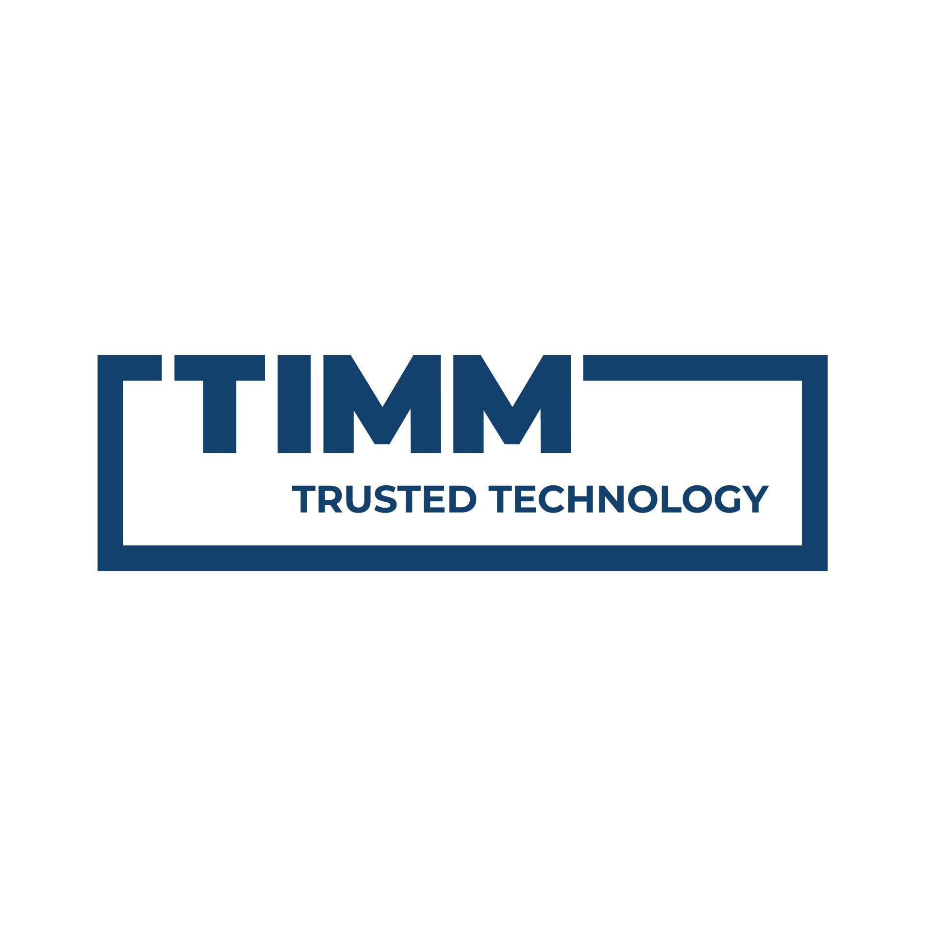 Bild zu H. Timm Elektronik GmbH in Reinbek