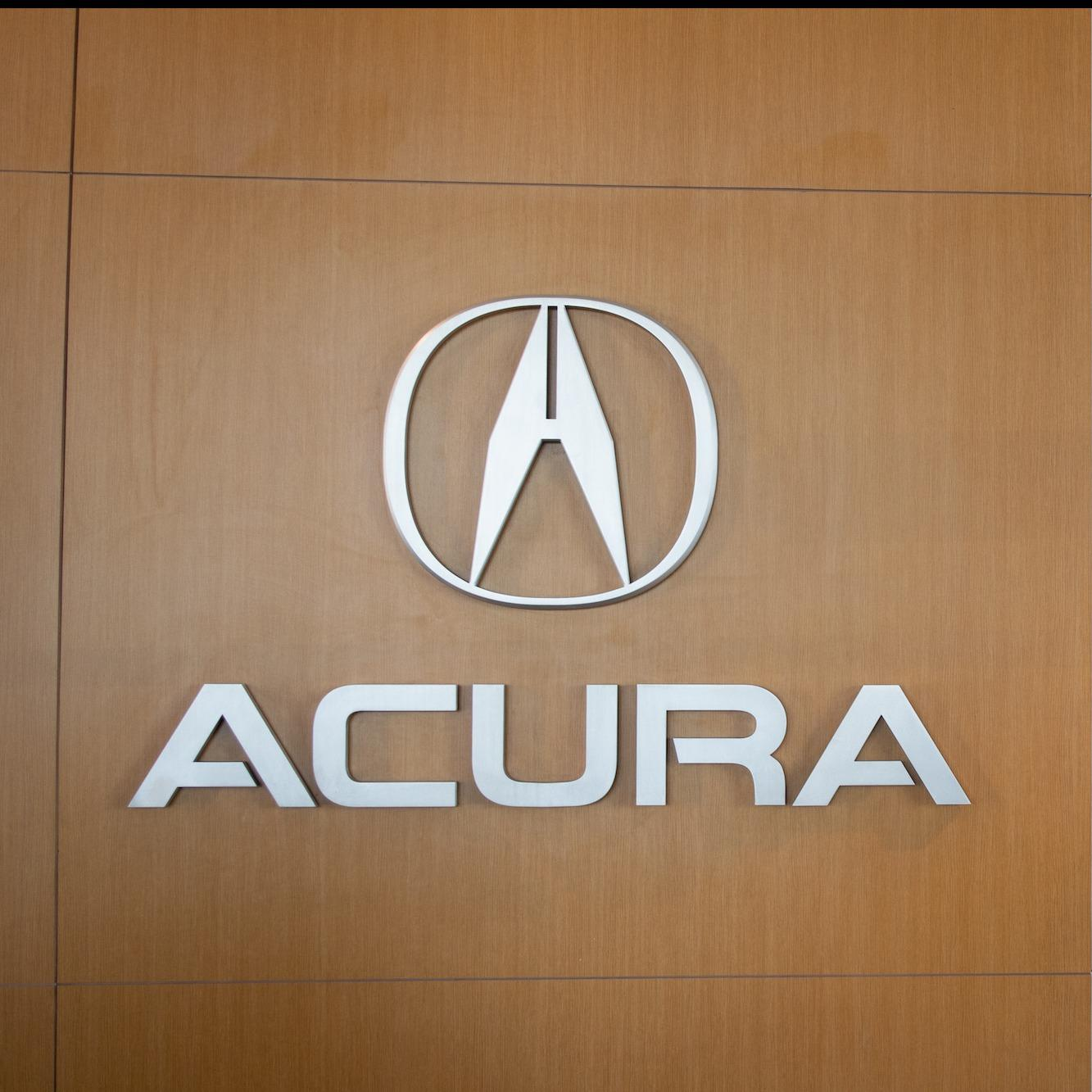 Acura Of Stockton Coupons Near Me In Stockton 8coupons