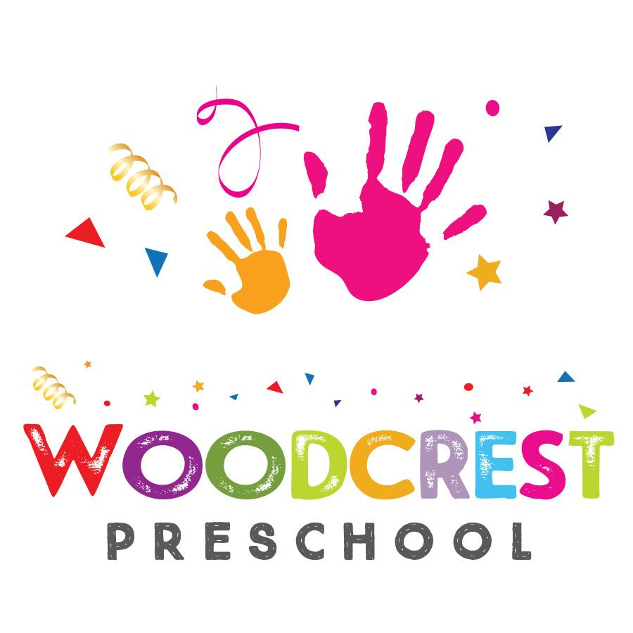 Woodcrest Preschool