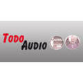 AUDIO TODO AUDIO