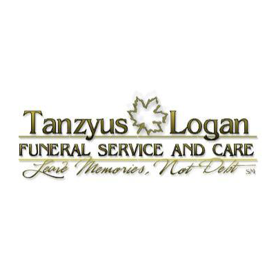 image of Tanzyus Logan Funeral Service And Care