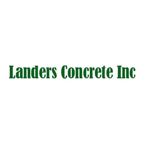 Fowler & Landers Concrete Inc