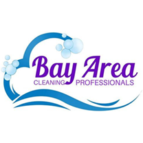 Bay Area Cleaning Professionals