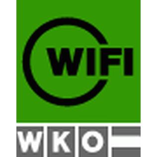 WIFI OÖ GmbH