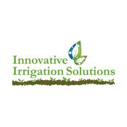 Innovative Irrigation Solutions