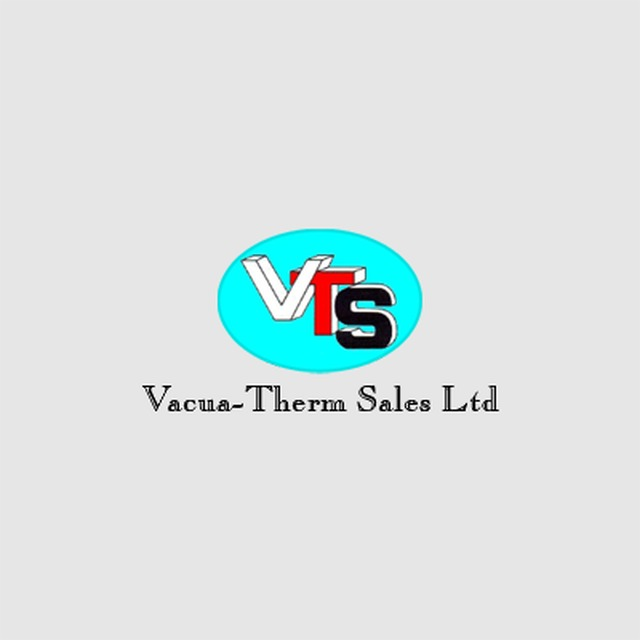 Vacua Therm Sales Ltd - Hamilton, Lanarkshire ML3 0QQ - 01698 825168 | ShowMeLocal.com