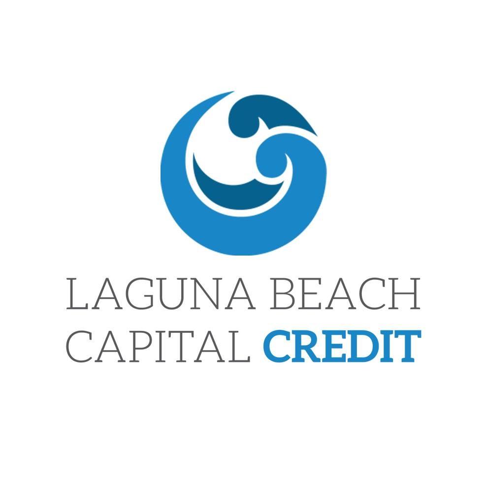 Laguna Beach Capital Credit