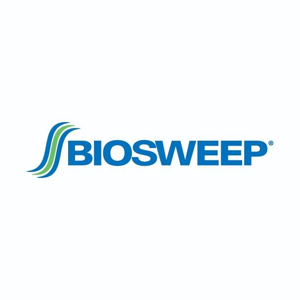 BioSweep of Southwest Florida