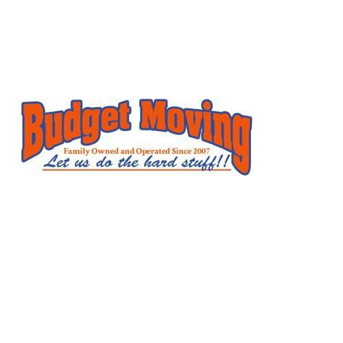 Budget Moving - Grand Blanc, MI - Movers
