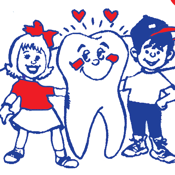 American Dental Center of Palmdale - Palmdale, CA - Dentists & Dental Services