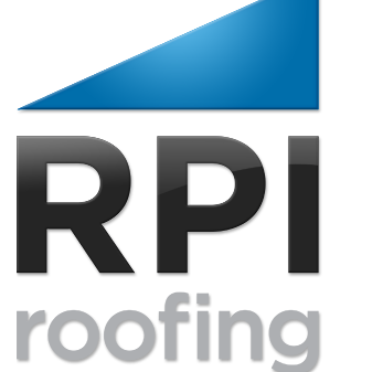 RPI Roofing - Richmond Hill, GA - Gutters & Downspouts